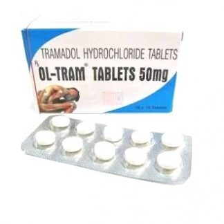 Buy Tramadol Without Prescription