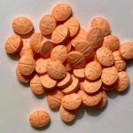 Buy Adderall Online